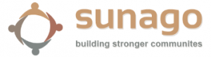 Sunago CMS - Church Management System