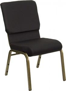 Hercules Church Chair - Reviews & Ratings