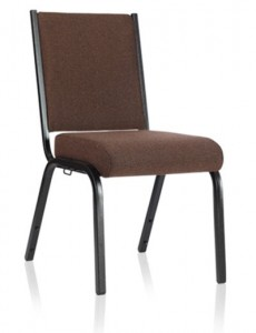 Chruch Chair Reviews