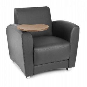 OFM 821 Chair