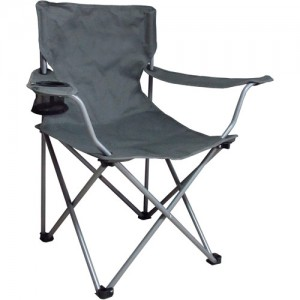 Cheap Church Chair with Cup Holder