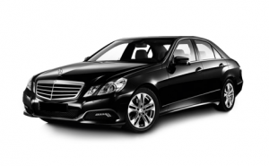 Church Management Software -  Luxury Car