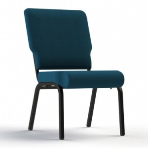 Jubilee Chair from Comfortek