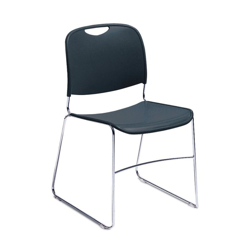 8500, 8502, 8505, 8508, 8510 Stack Chair Clearance