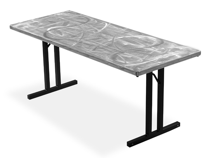 How To Save Dollars On Southern Aluminum Tables