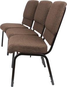 Chairs4Worship Essentia