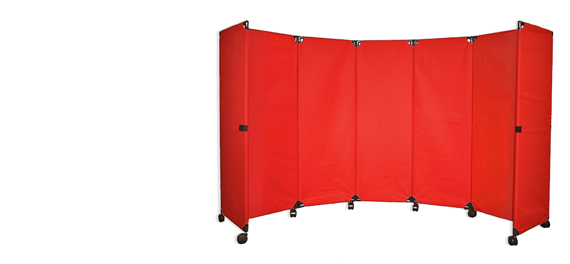 Versare Partitions And Portable Room Dividers With Free Shipping Save Your Church Money